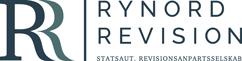 Rynord Revision Logo
